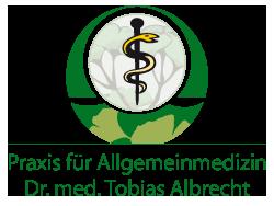 Hausärztliche Versorgung, Kurarzt, Chirotherapie, Naturheilverfahren Logo